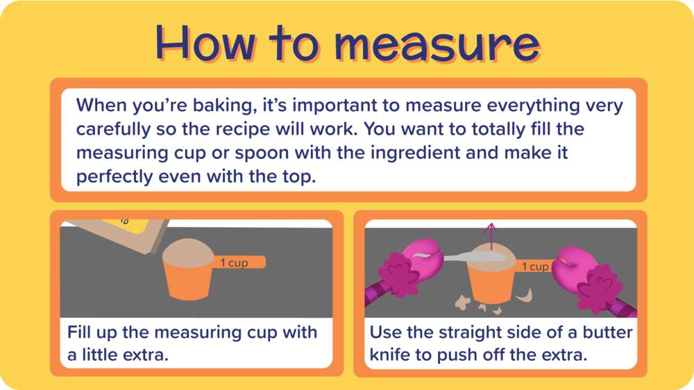 09_ChocolateChipZucchiniBananaBread_How to measure-01.png