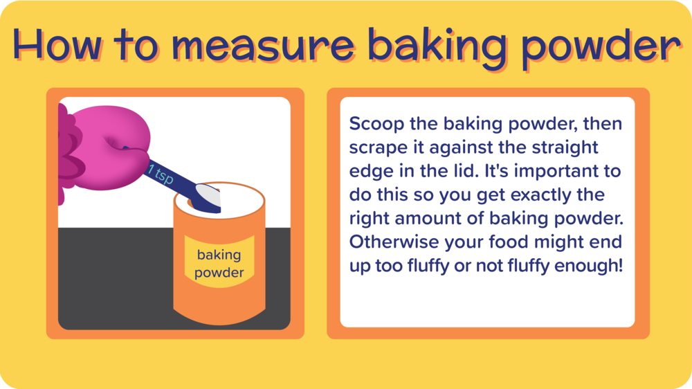 12_ChocolateChipZucchiniBananaBread_How to measure baking powder-01.png