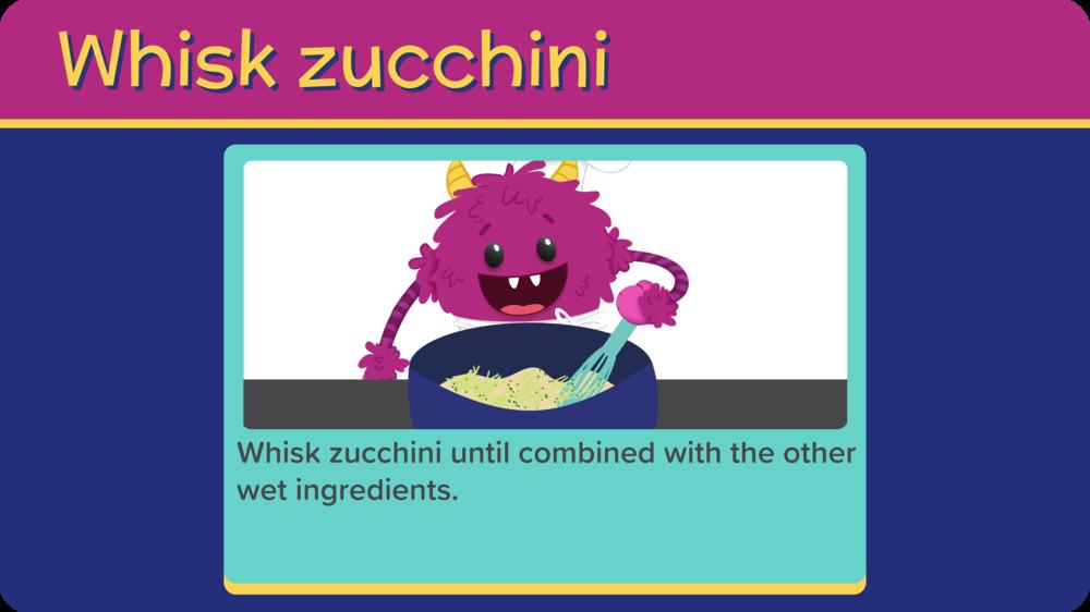 33_ChocolateChipZucchiniBananaBread_WhiskZucchini-01.png