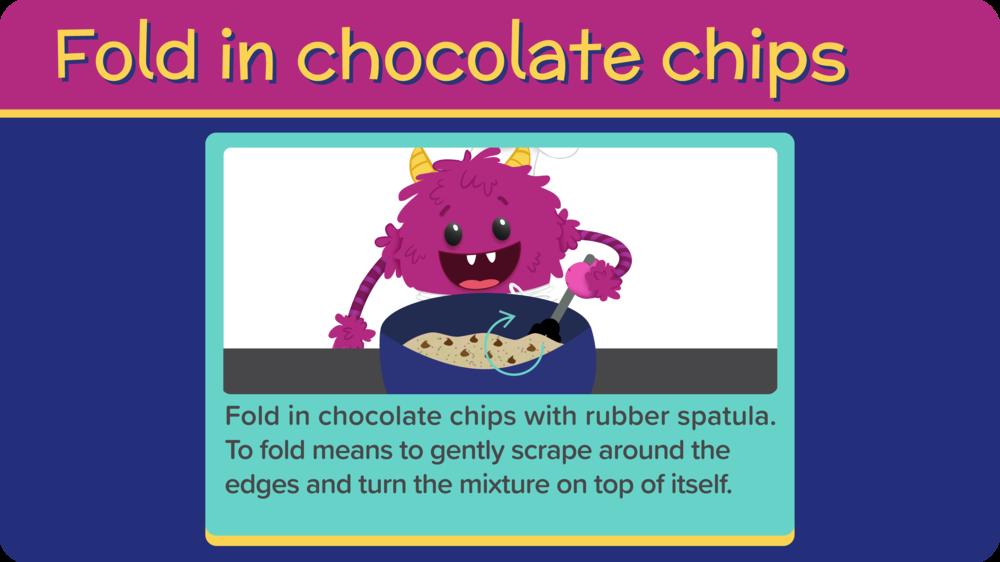36_ChocolateChipZucchiniBananaBread_FoldChocolateChips-01.png