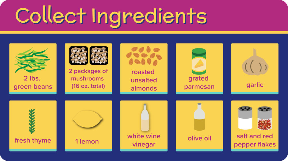 05_AlmondPestoGreenBeansAndMushrooms_Collect Ingredients-01.png