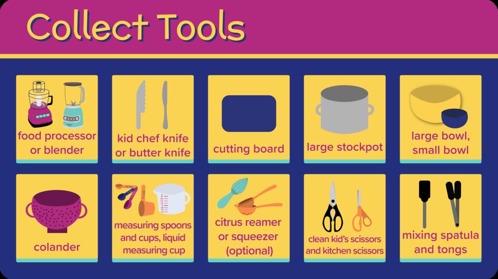 06_AlmondPestoGreenBeansAndMushrooms_Collect Tools-01.png