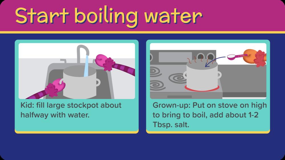 07_AlmondPestoGreenBeansAndMushrooms_Boiling Water-01.png