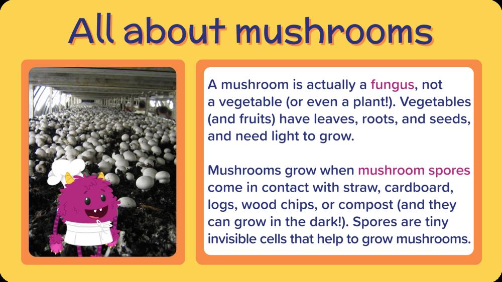 10_AlmondPestoGreenBeansAndMushroom_All About Mushrooms-01.png