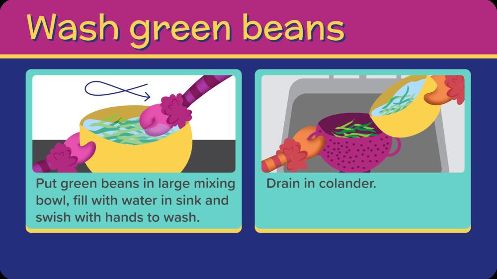 11_AlmondPestoGreenBeansAndMushrooms_Wash Green Beans-01.png