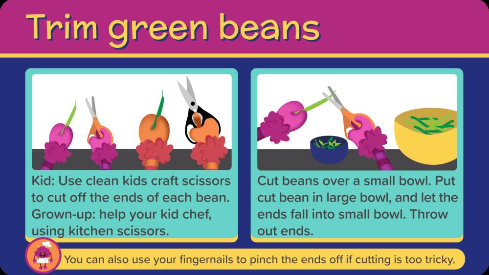 12_AlmondPestoGreenBeansAndMushrooms_Trim Green Beans-01.png
