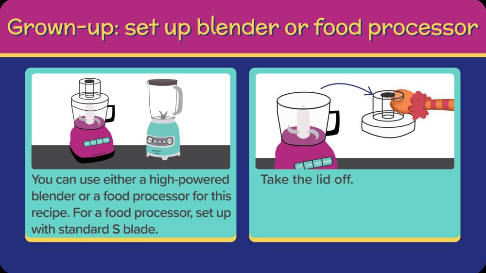 17_AlmondPestoGreenBeansAndMushrooms_Set Up Blender-01.png