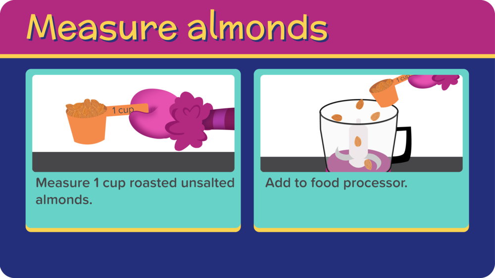 18_AlmondPestoGreenBeansAndMushrooms_Measure Almonds-01.png