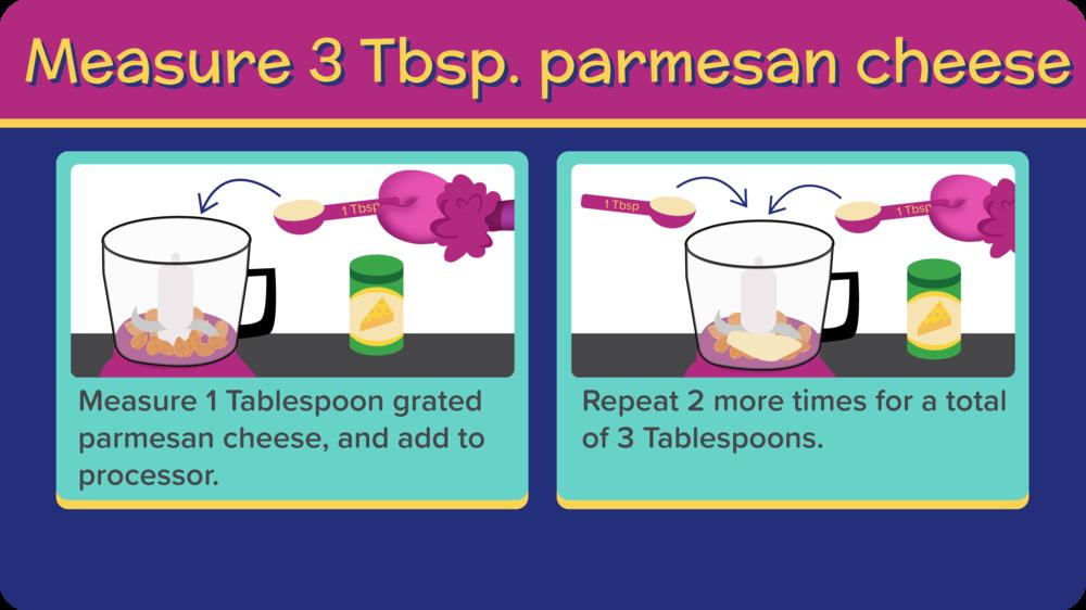 19_AlmondPestoGreenBeansAndMushrooms_Measure Parmesan Cheese-01.png