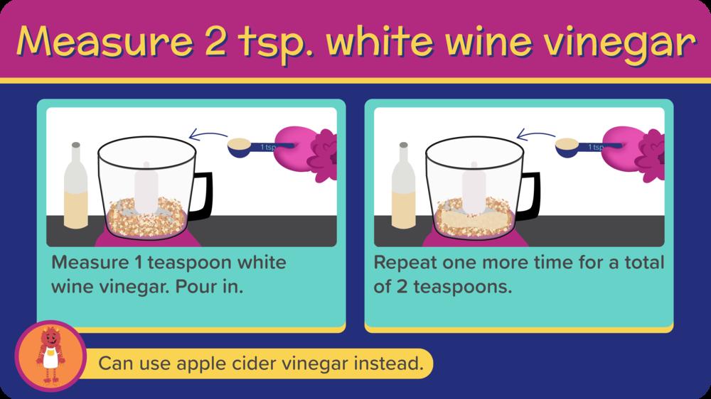 25_AlmondPestoGreenBeansAndMushrooms_Measure White Wine-01.png