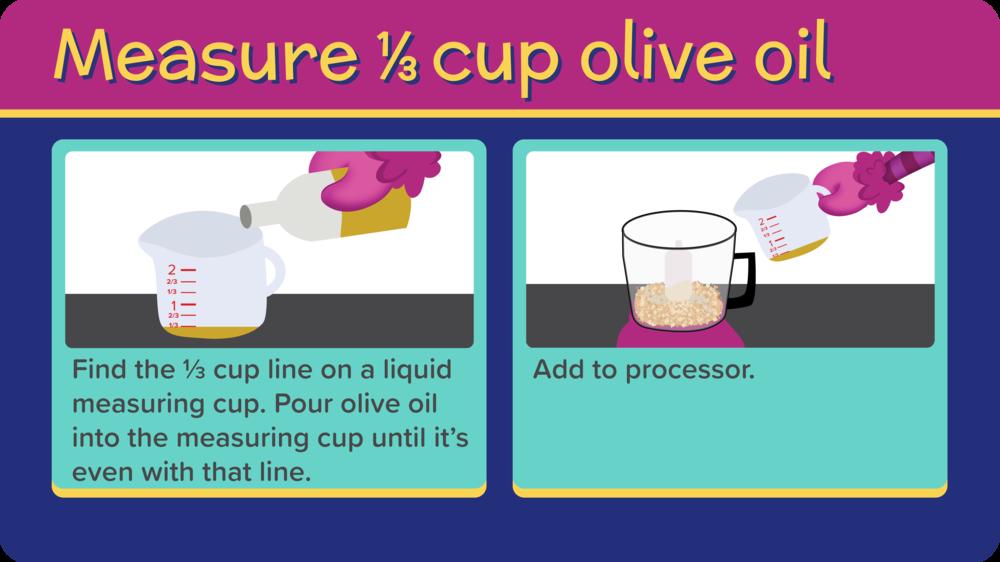 27_AlmondPestoGreenBeansAndMushrooms_Measure Olive Oil-01.png