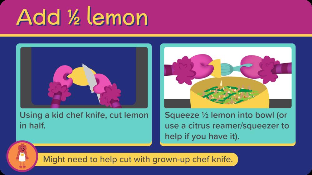 33_AlmondPestoGreenBeansAndMushrooms_Add Lemon-01.png