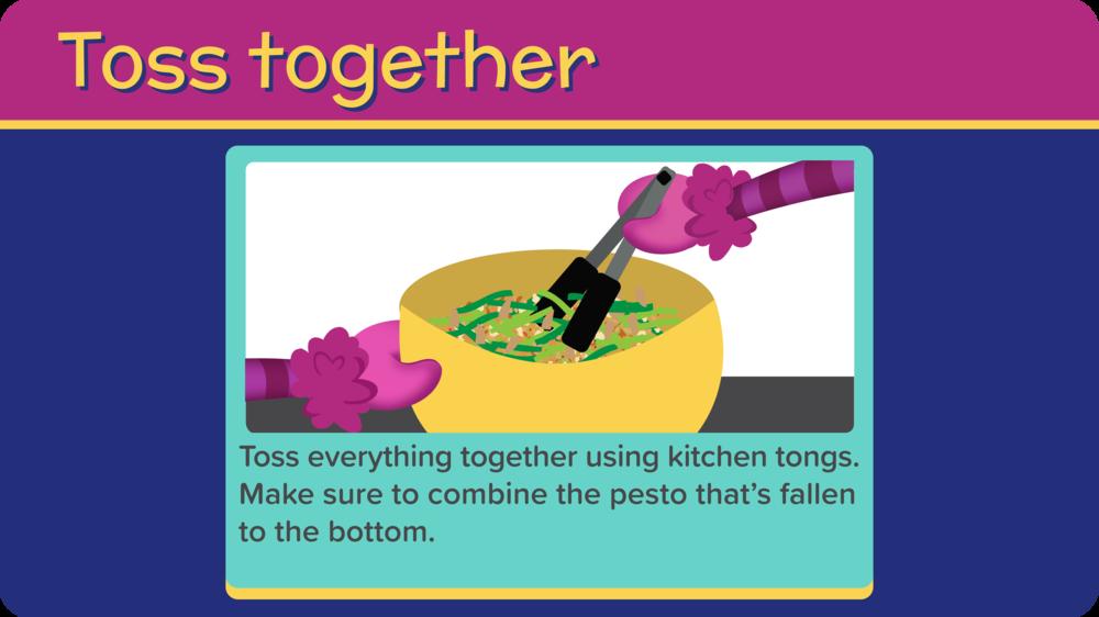 34_AlmondPestoGreenBeansAndMushrooms_Toss Together-01.png