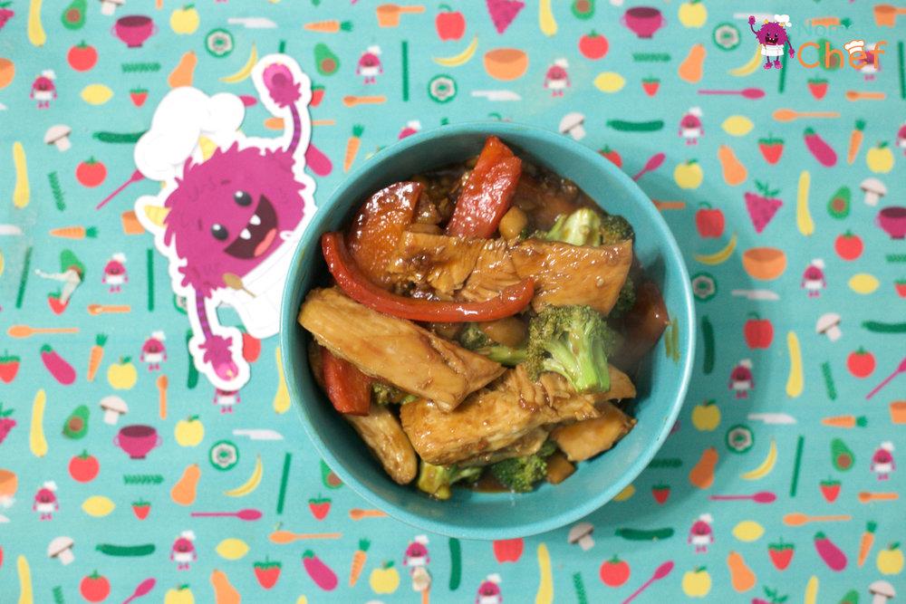 Kitchen_Vocabulary_Marinade_Chicken_66.jpg
