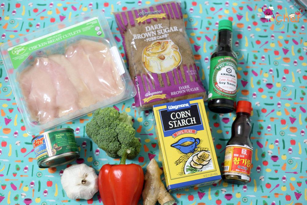 Kitchen_Vocabulary_Marinade_Chicken_07.jpg