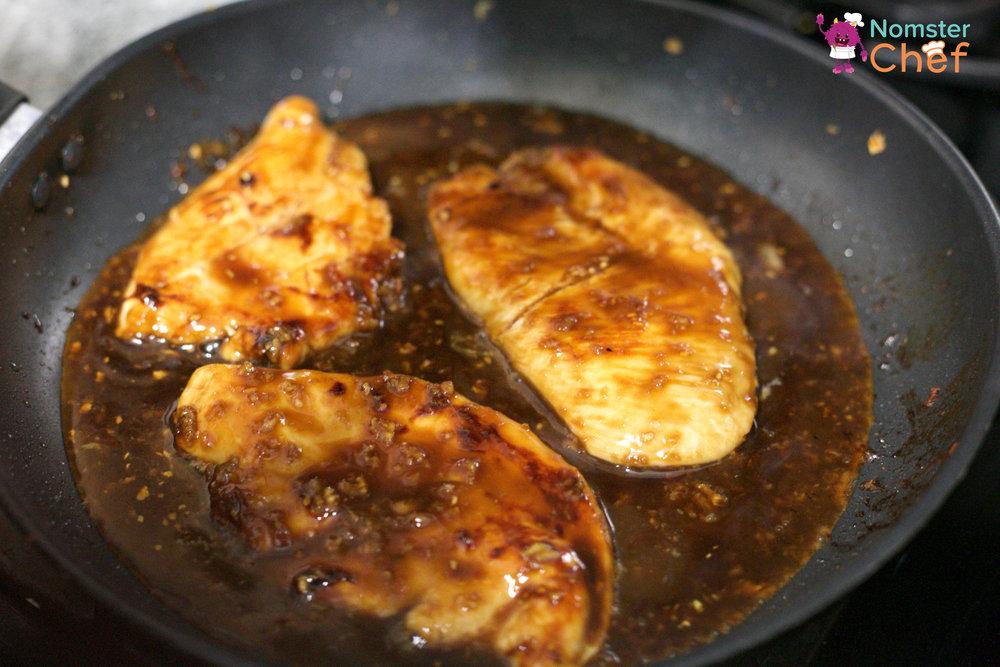 Kitchen_Vocabulary_Marinade_Chicken_58.jpg