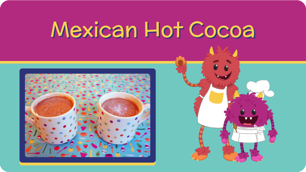 01_MexicanHotCocoa_Title-01.png
