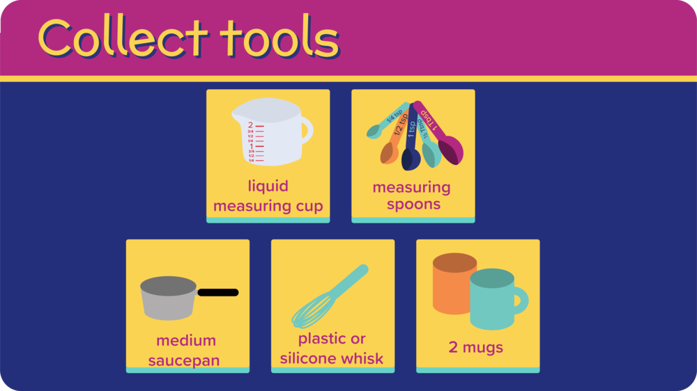06_MexicanHotCocoa_Tools.png