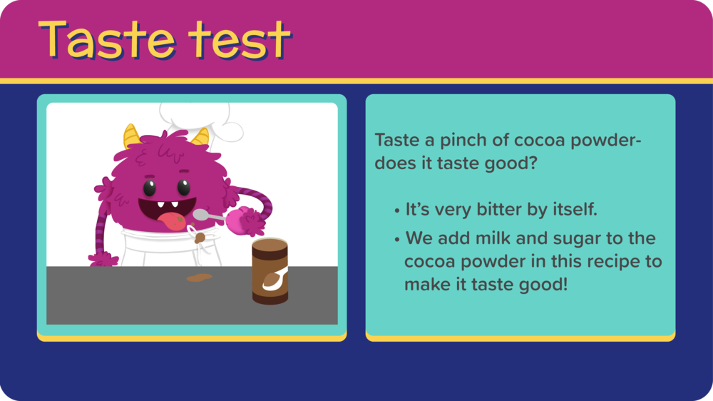12_MexicanHotCocoa_TasteTest-01.png