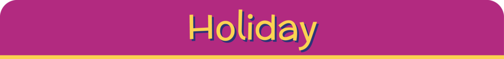 Recipe Category header_holiday-01.png