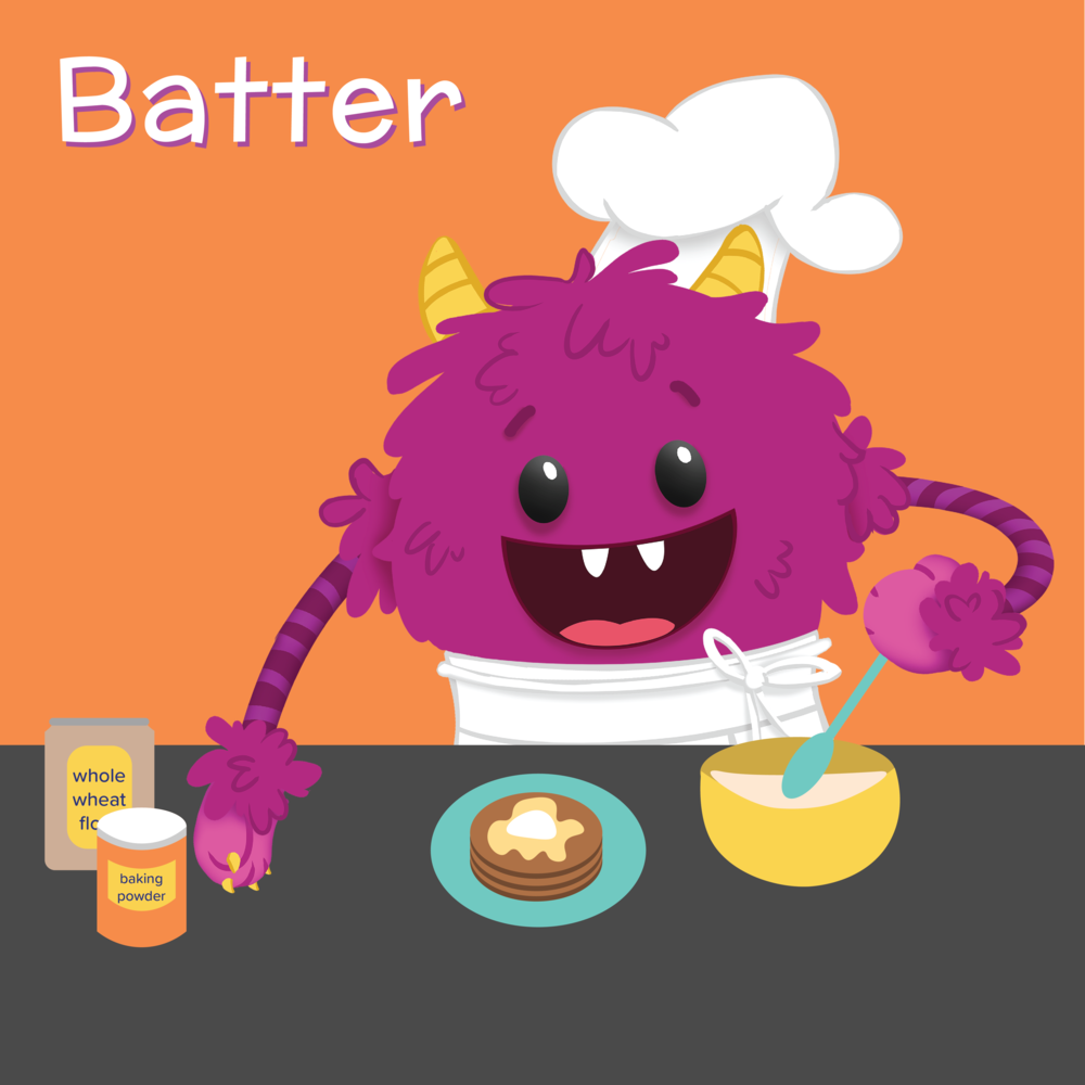 Batter-01 copy.png