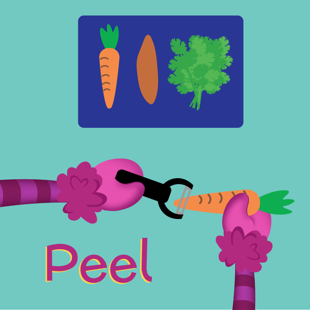Peel Graphic-01.png