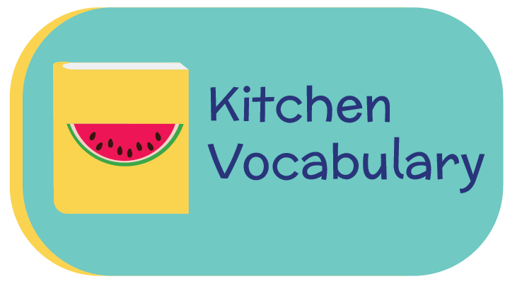 Kitchen Vocabulary Button-03.png