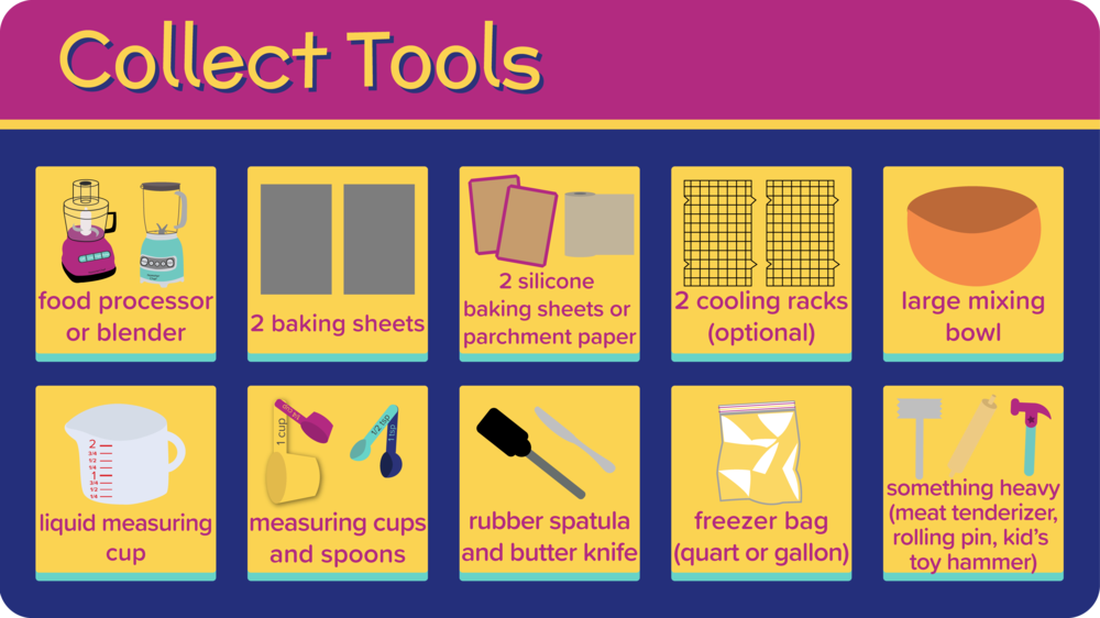 06_PecanChocolateChunkCookies_Collect Tools-01.png
