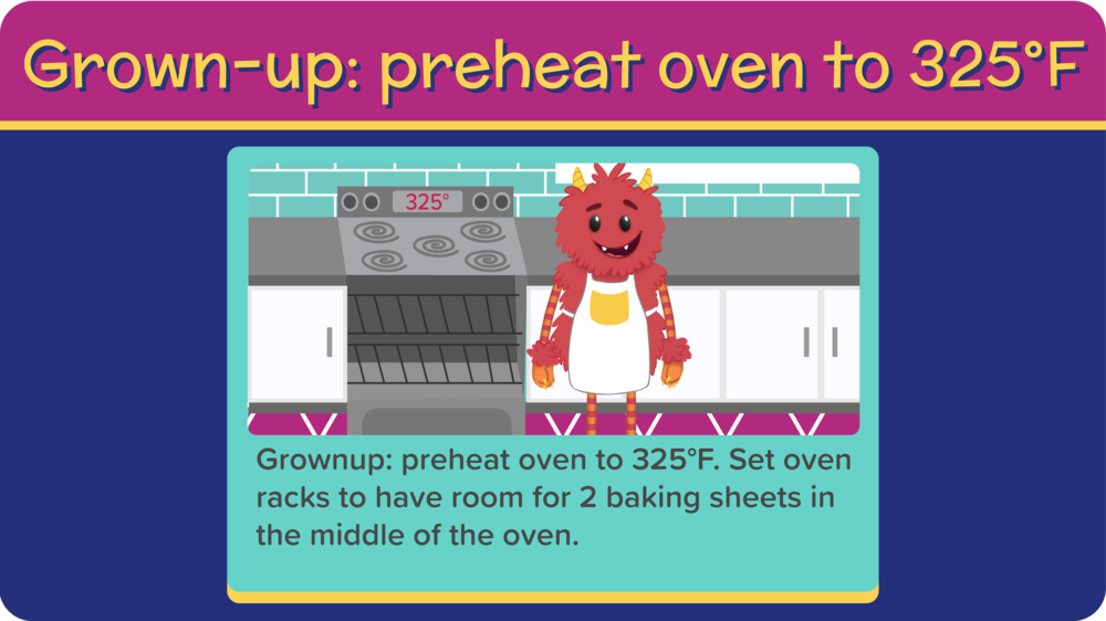 07_PecanChocolateChunkCookies_preheat oven-01.png