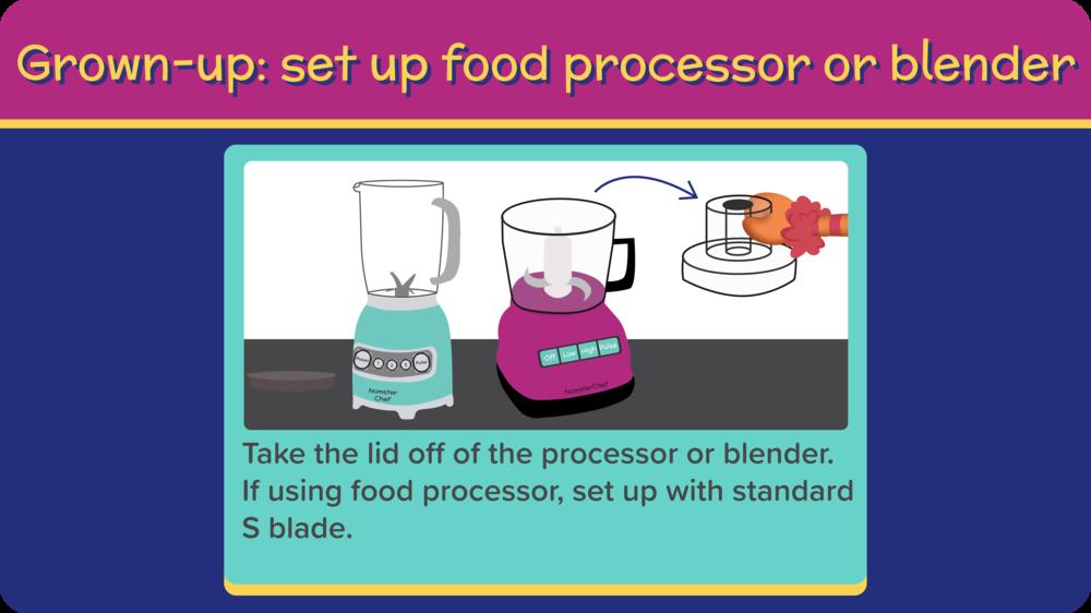 08_PecanChocolateChunkCookies_Set up food processor-01.png