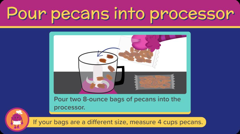 10_PecanChocolateChunkCookies_Pour pecans into processor-01.png