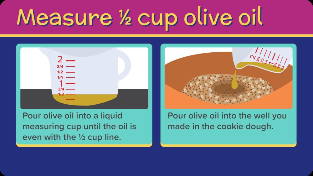 20_PecanChocolateChunkCookies_Measure Olive Oil-01.png