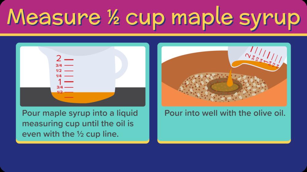 21_PecanChocolateChunkCookies_Measure Maple Syrup-01.png