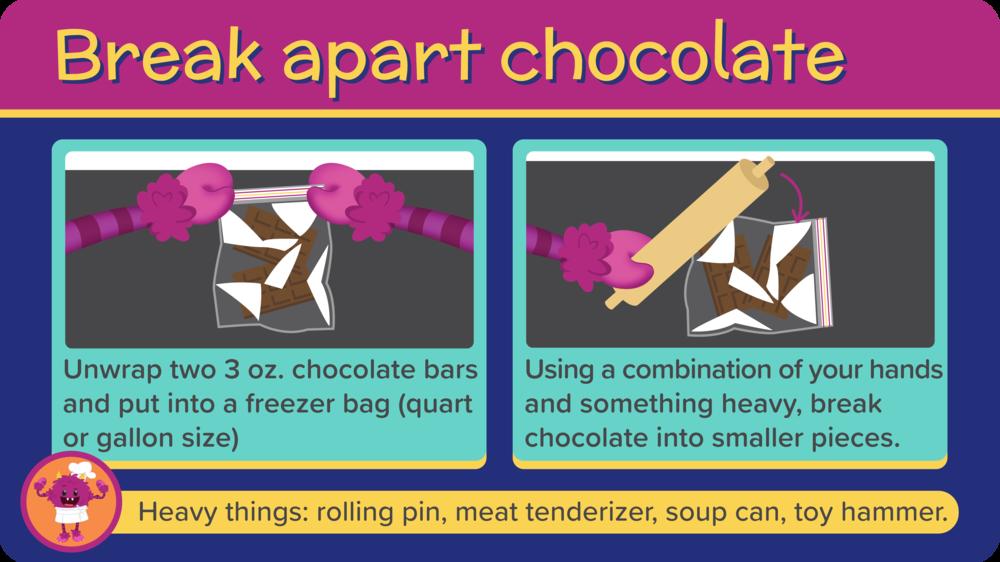 25_PecanChocolateChunkCookies_Break apart chocolate-01.png