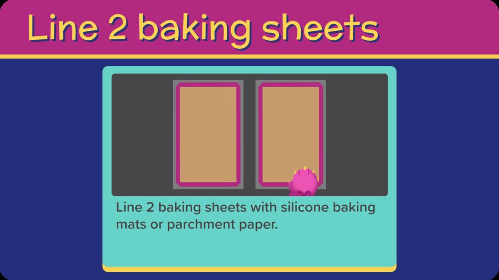 27_PecanChocolateChunkCookies_Line baking sheets-01.png