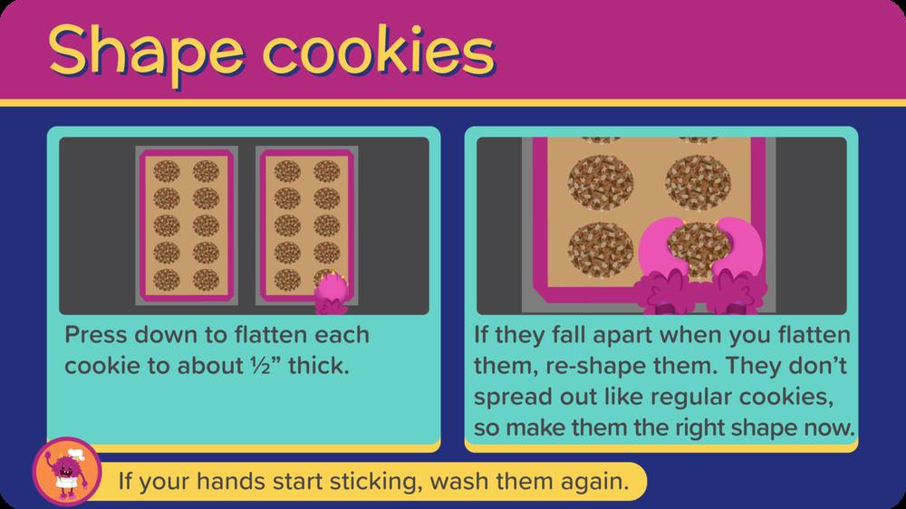 30_PecanChocolateChunkCookies_Shape cookies-01.png