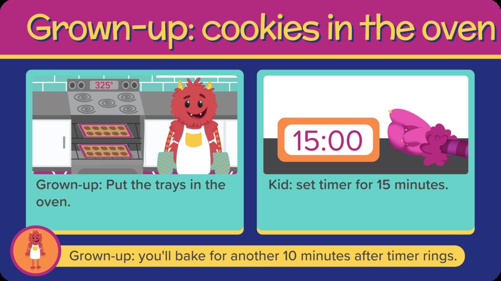 31_PecanChocolateChunkCookies_Cookies in oven-01.png