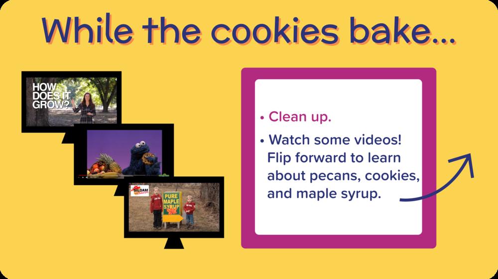 32_PrecanChocolateChunkCookies_While cookies bake-01.png