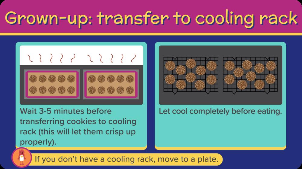35_PecanChocolateChunkCookies_Tranfer to cooling rack-01.png