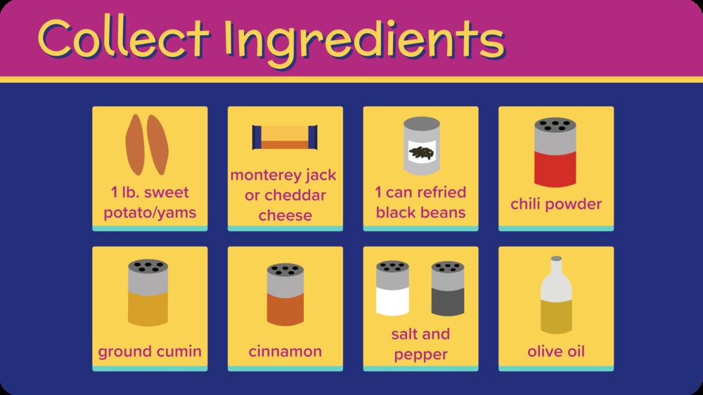 05_LoadedSweetPotatoNachos_Ingredients1-01.png