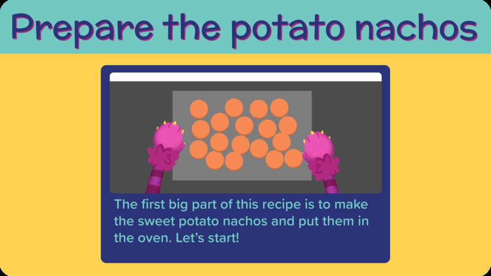 11_LoadedSweetPotatoNachos_SectionDivider_potato-01.png