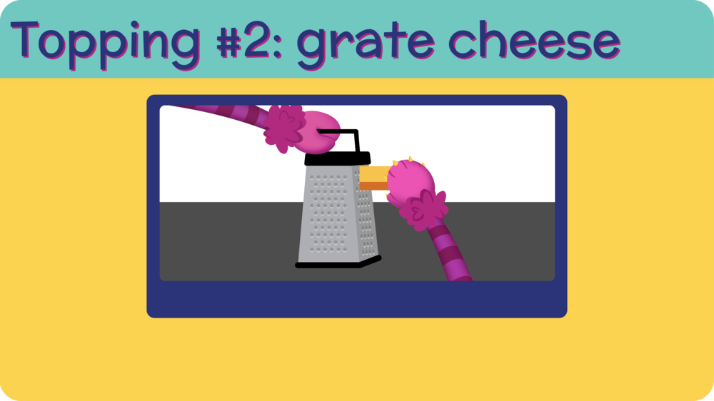 34_LoadedSweetPotatoNachos_SectionDivider_cheese-01.png