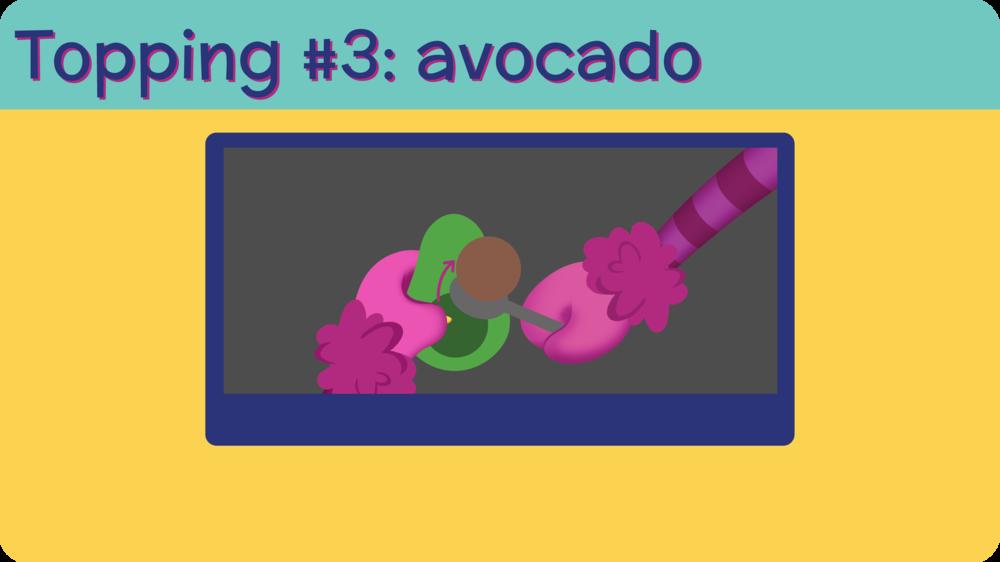 38_LoadedSweetPotatoNachos_SectionDivider_avocado-01.png