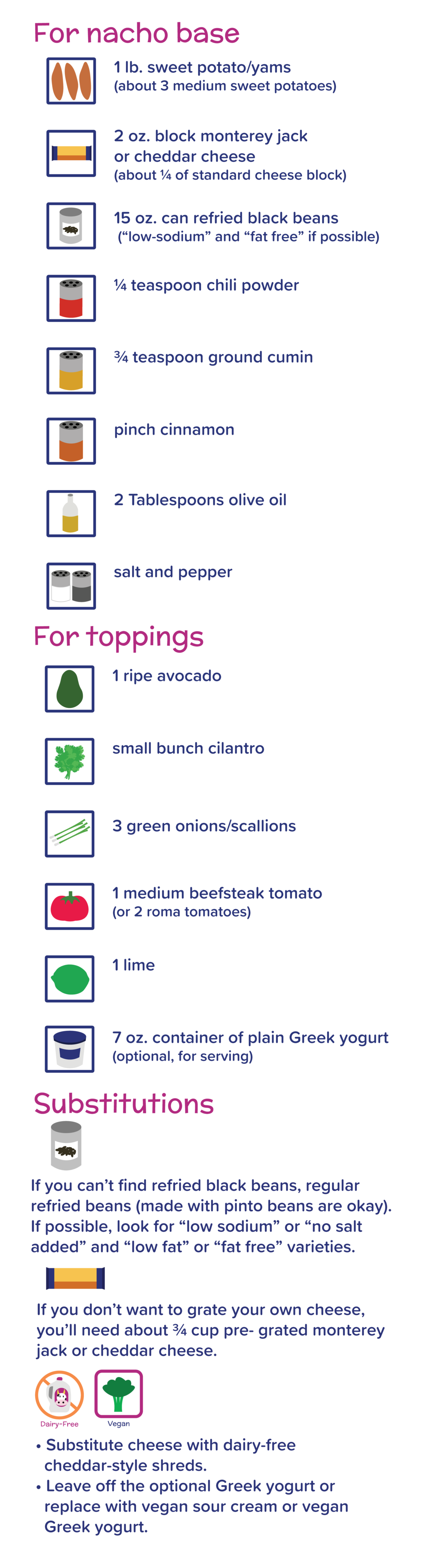 Nomster Chef_LoadedSweetPotatoNachos_Grocery List for overview-04.png