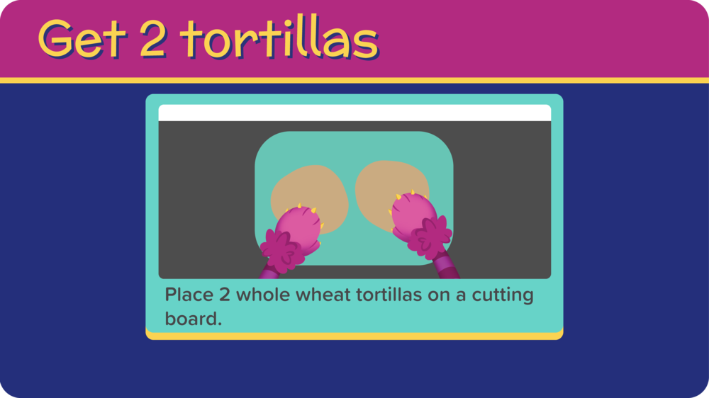 07_PB_JBuritto_GetTotillas-01.png