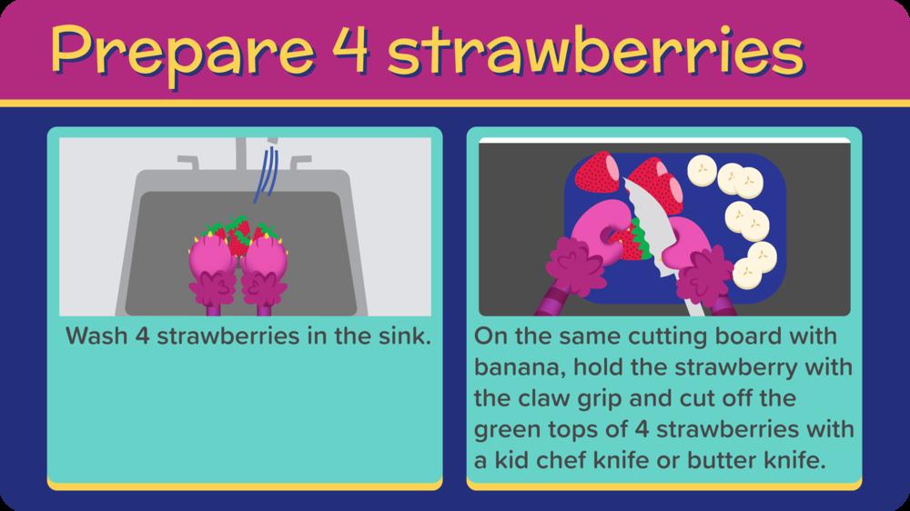 14_PB_JBuritto_PrepareStrawberries-01.png