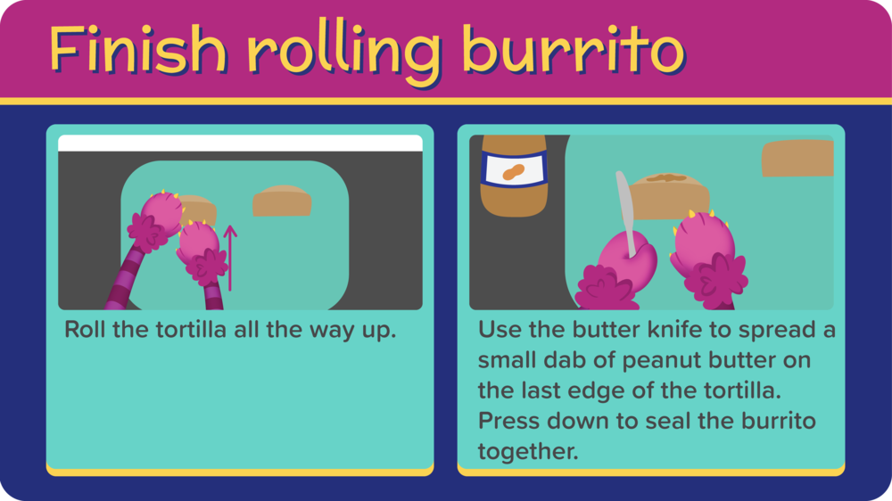 20_PB_JBuritto_FinishRollingBurrito-01.png