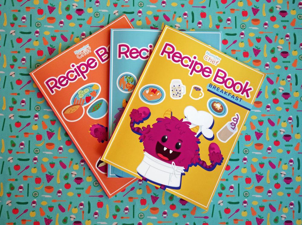 3 recipe books_breakfasttop.jpg