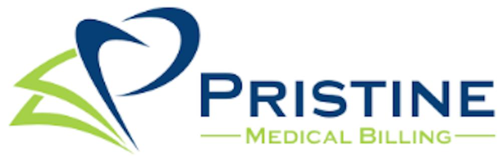 Pristine Medical Billing Enrollment Fee Dental Sleep Medicine