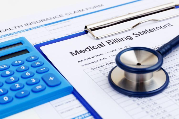 new medical insurance 987 .jpg